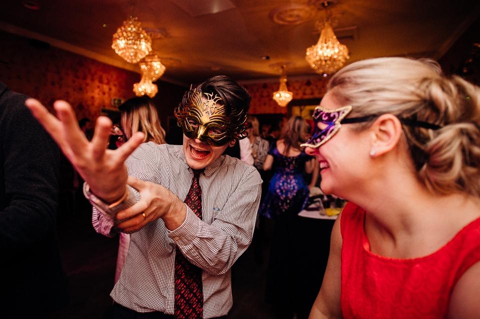 masquerade wedding-6