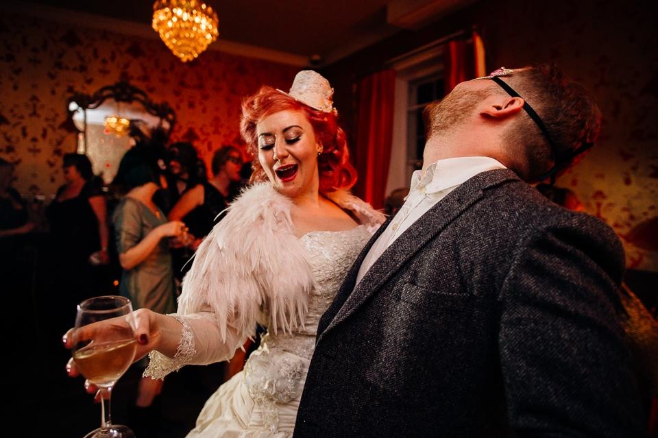 masquerade wedding-4