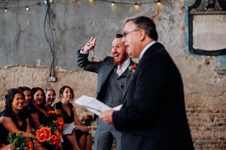 london asylum wedding-10
