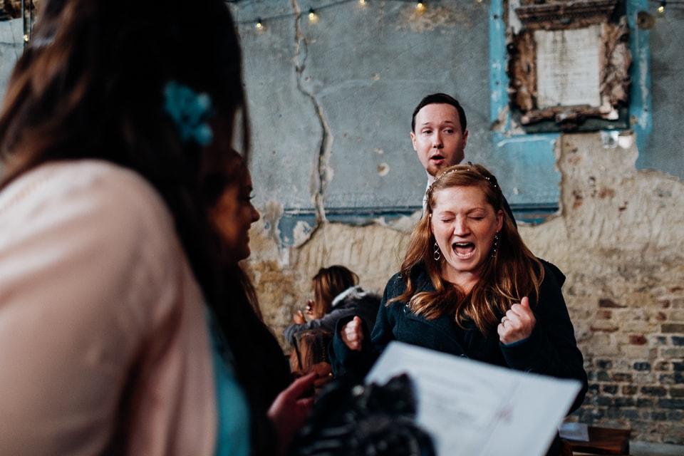 london asylum wedding-13