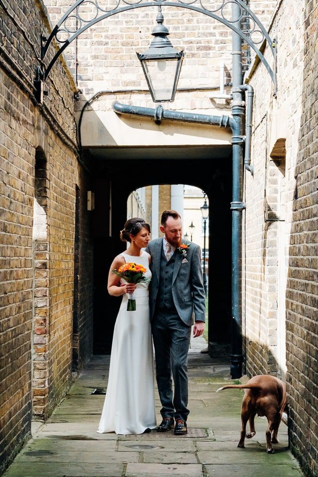 london asylum wedding-15