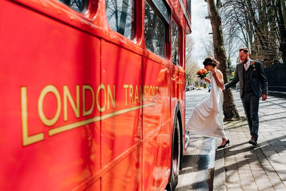london asylum wedding-16