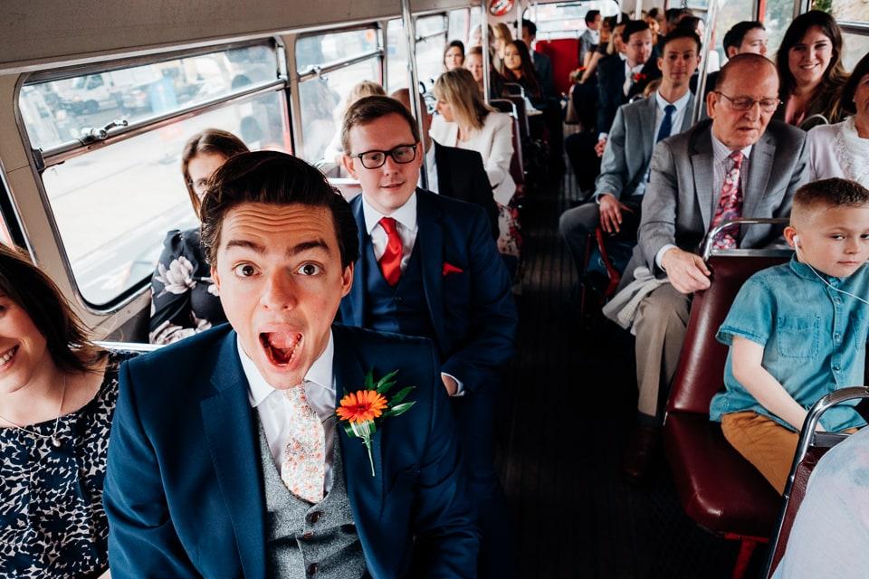 london asylum wedding-18