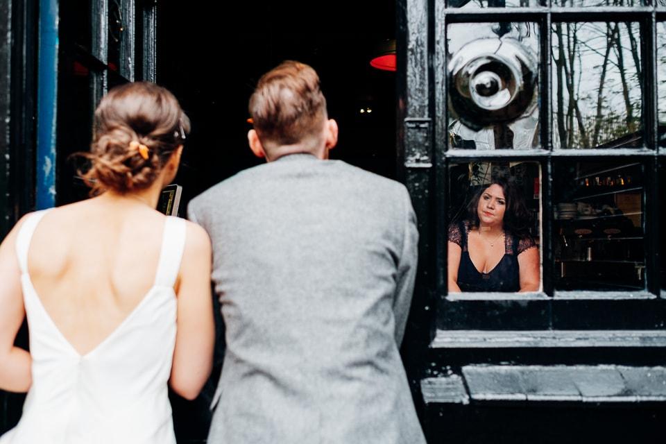 london asylum wedding-21