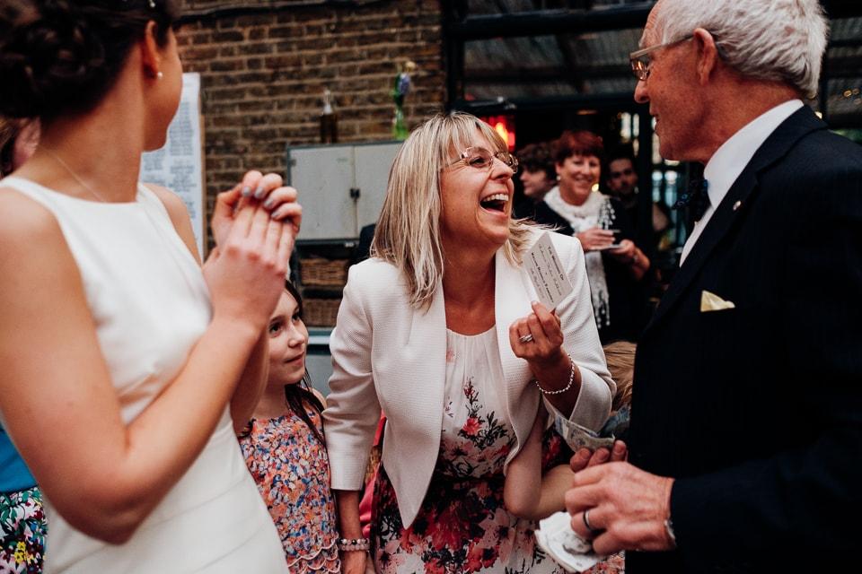 london asylum wedding-52