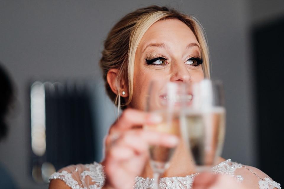islington metalworks wedding-11