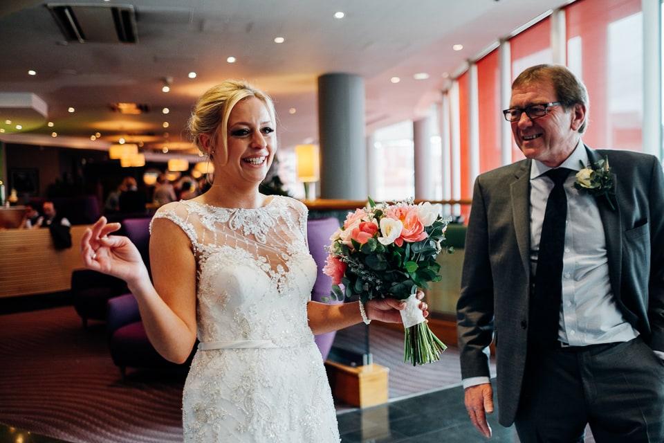 islington metalworks wedding-13
