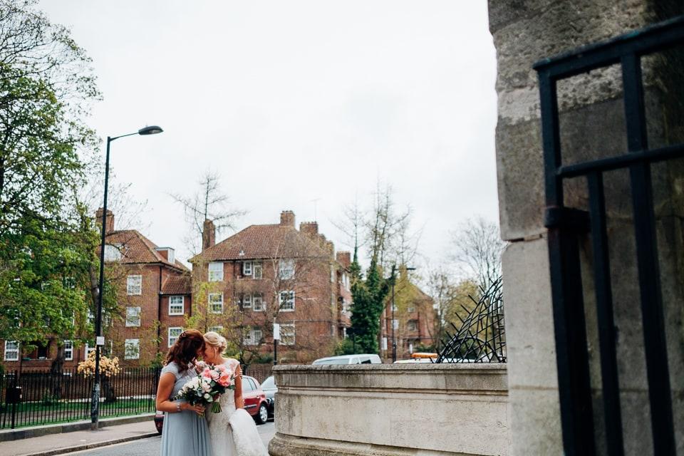 islington metalworks wedding-15