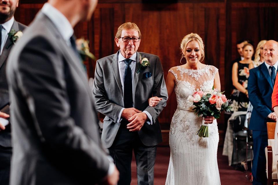 islington metalworks wedding-19