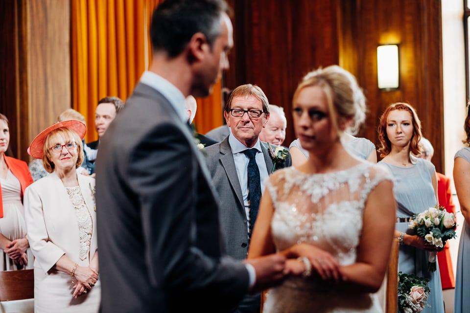 islington metalworks wedding-20