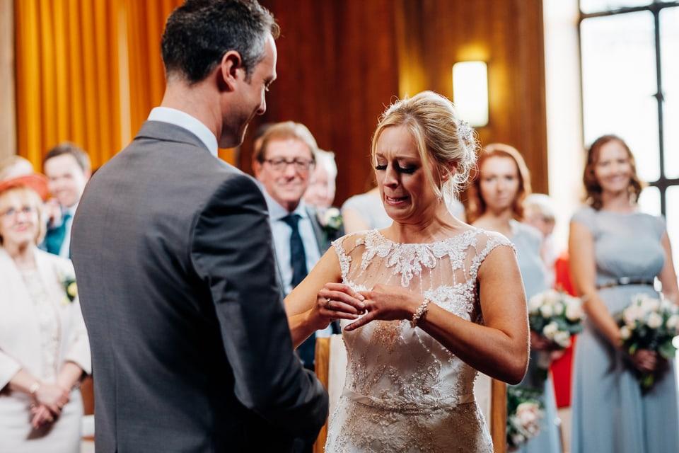 islington metalworks wedding-21