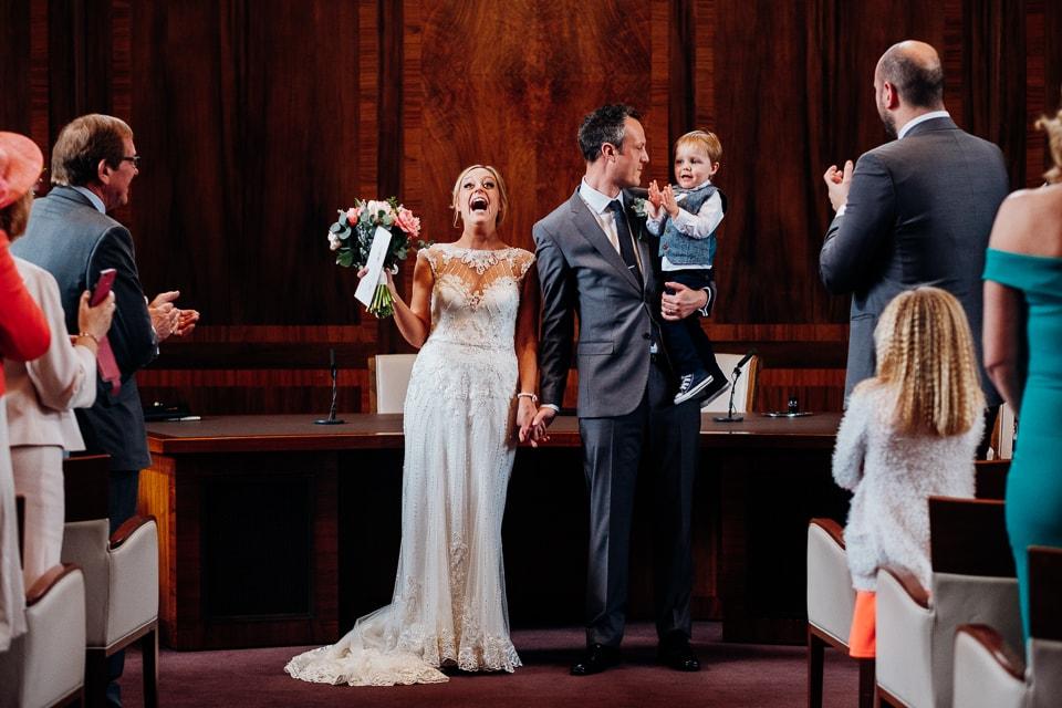 islington metalworks wedding-22