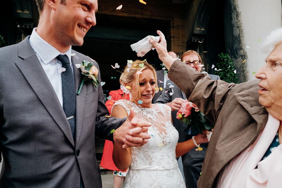 islington metalworks wedding-23