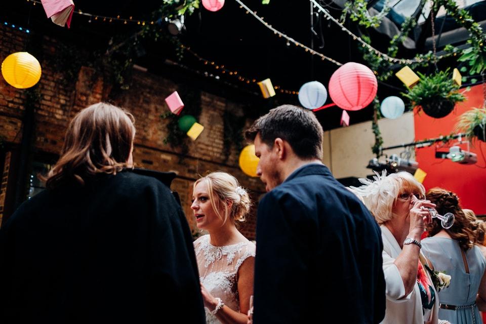 islington metalworks wedding-29