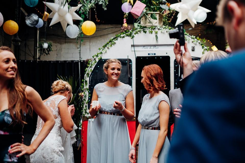 islington metalworks wedding-31