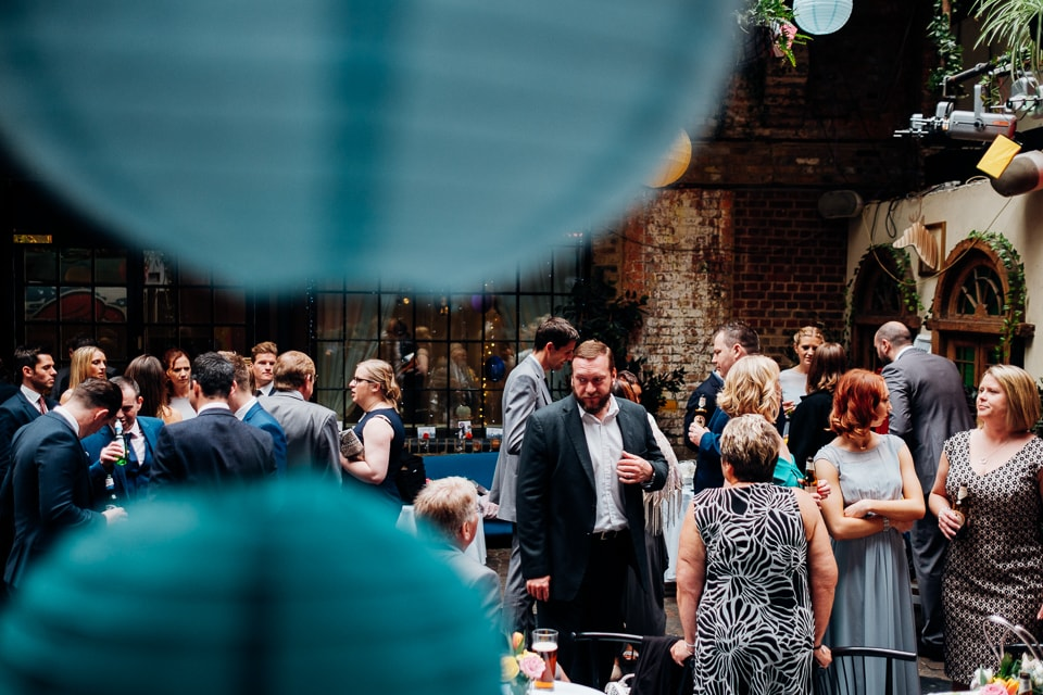 islington metalworks wedding-35
