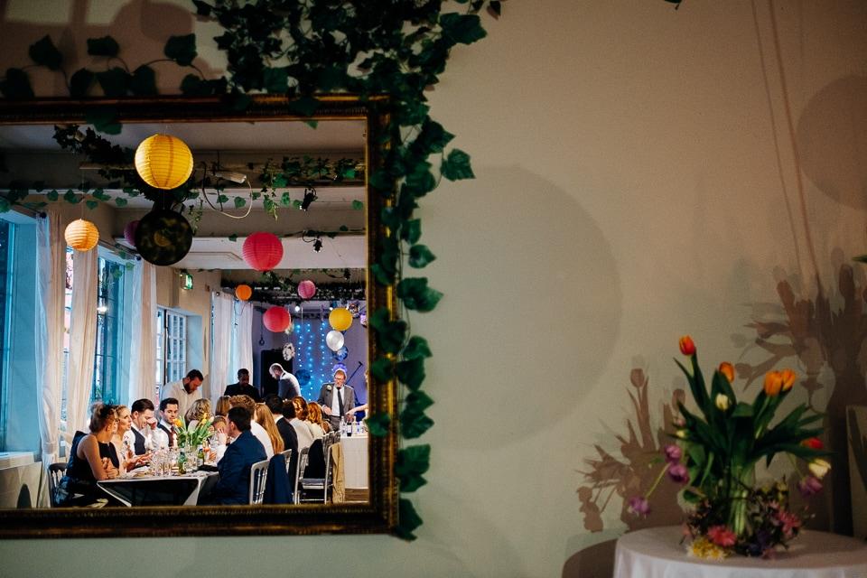 islington metalworks wedding-39