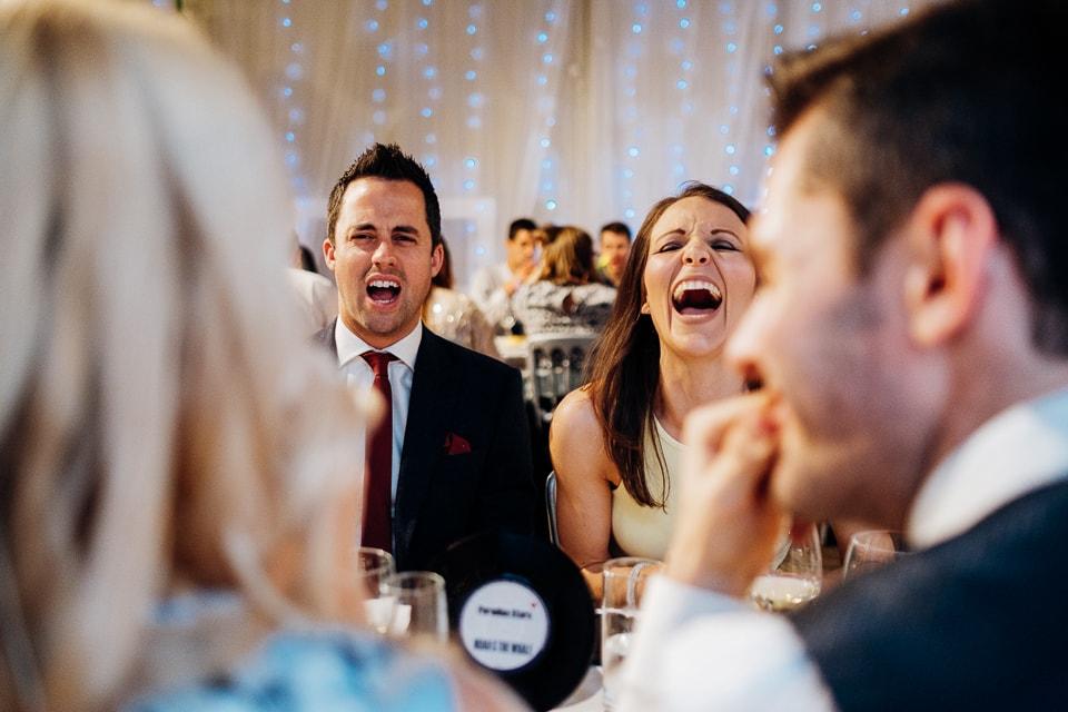islington metalworks wedding-40