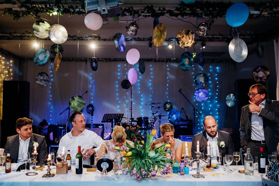 islington metalworks wedding-41