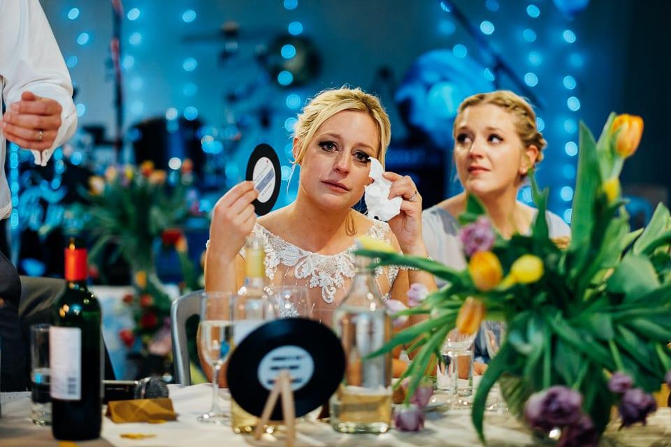 islington metalworks wedding-43
