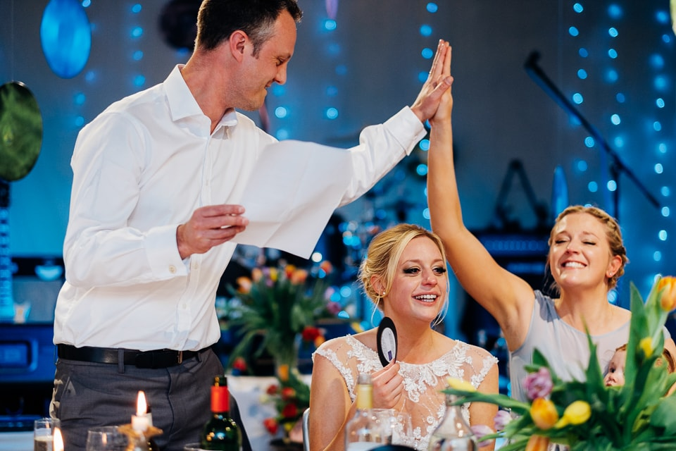 islington metalworks wedding-44