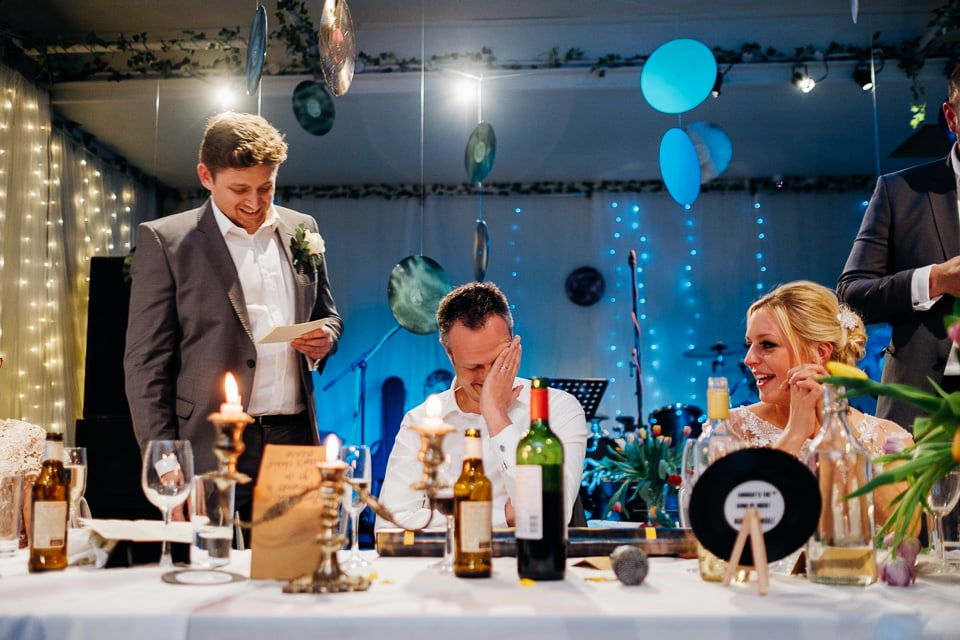 islington metalworks wedding-45