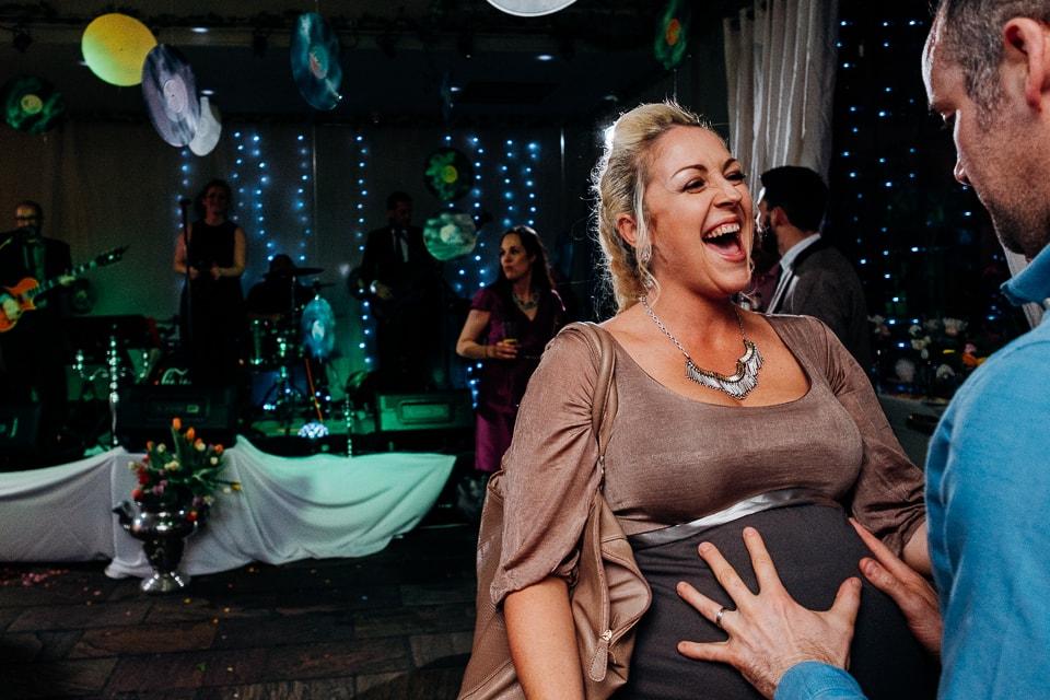 islington metalworks wedding-59