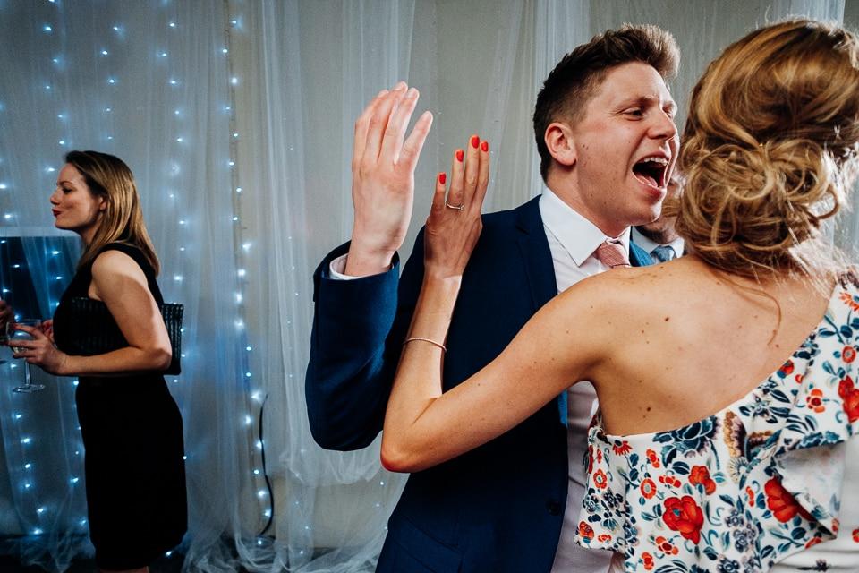 islington metalworks wedding-62