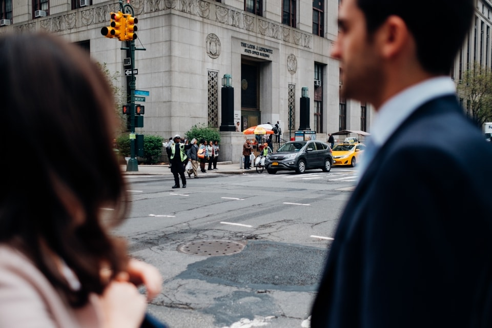 New York elopement_0189