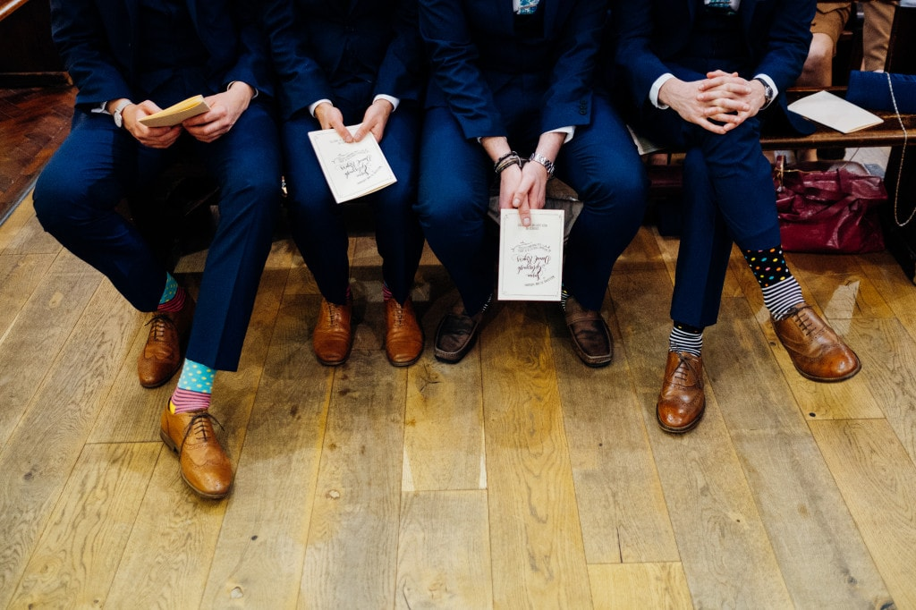 tanner warehouse london wedding-11