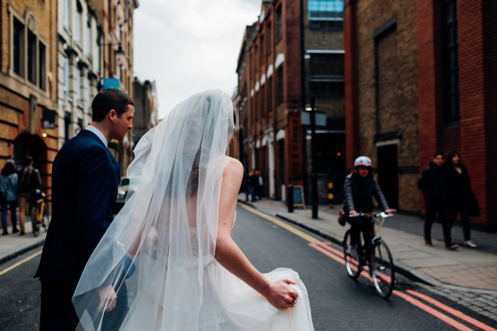 tanner warehouse london wedding-12
