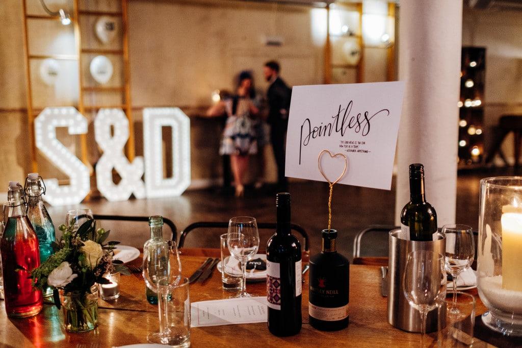 tanner warehouse london wedding-13