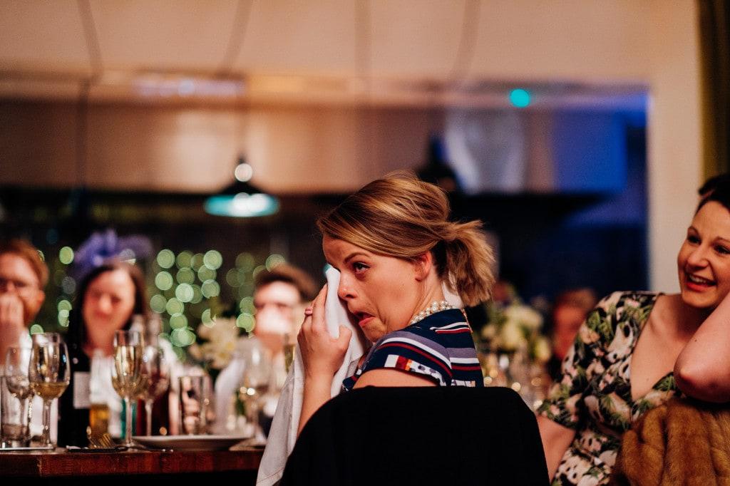 tanner warehouse london wedding-18