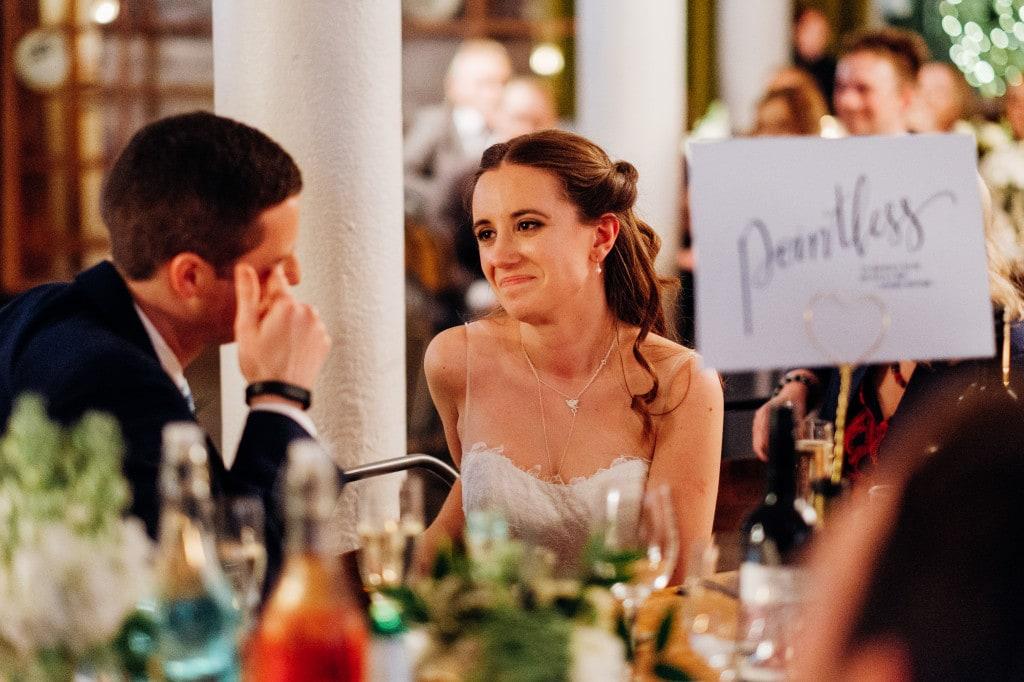 tanner warehouse london wedding-20