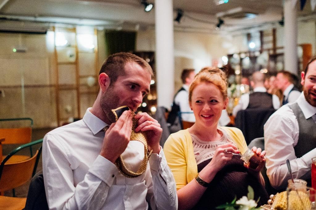 tanner warehouse london wedding-21
