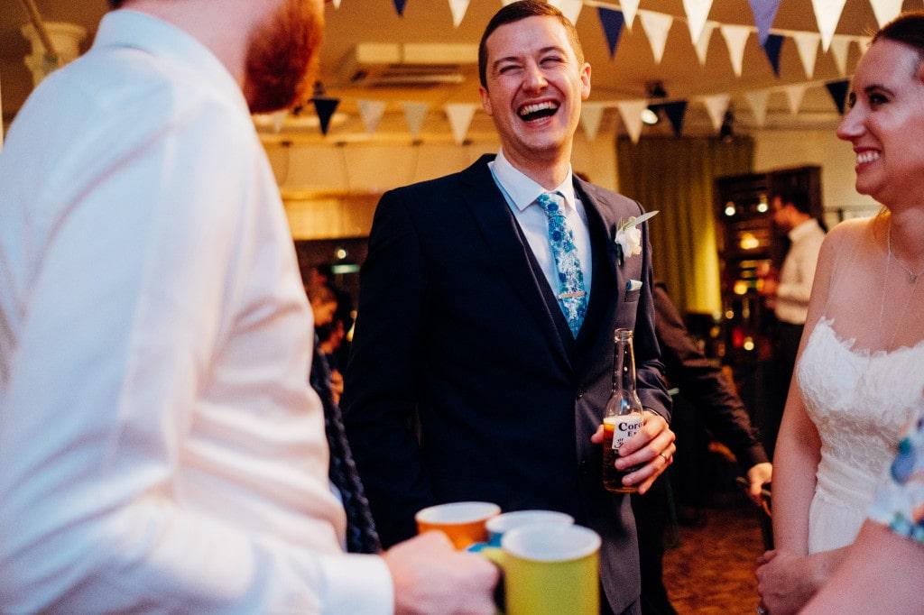 tanner warehouse london wedding-27