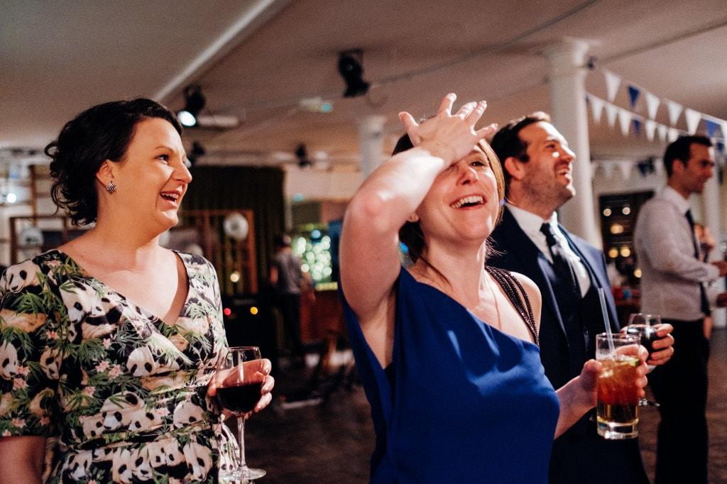 tanner warehouse london wedding-29