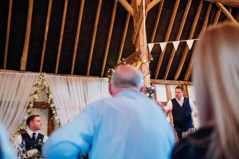 clock barn wedding_0229