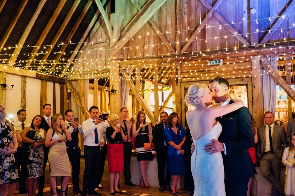 clock barn wedding_0232
