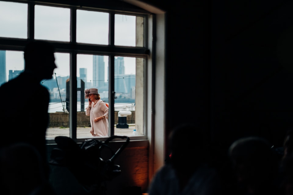 trinity buoy wharf wedding-18