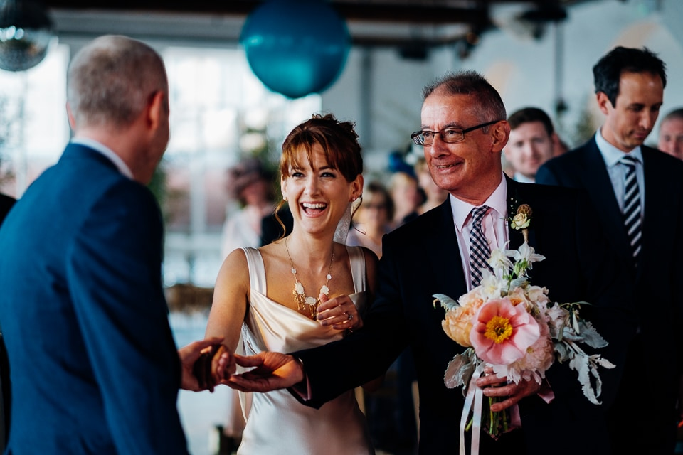 trinity buoy wharf wedding-23