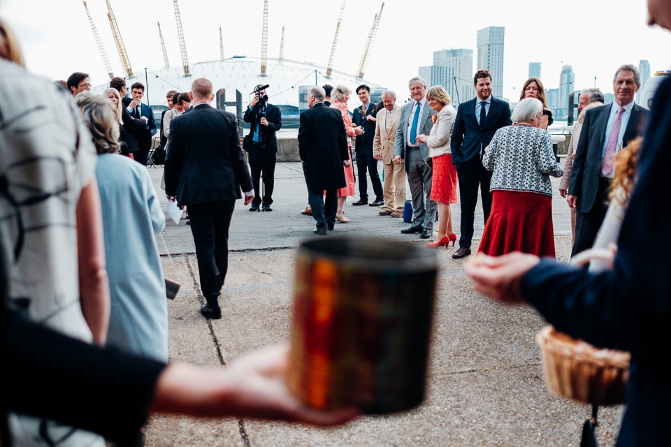 trinity buoy wharf wedding-33