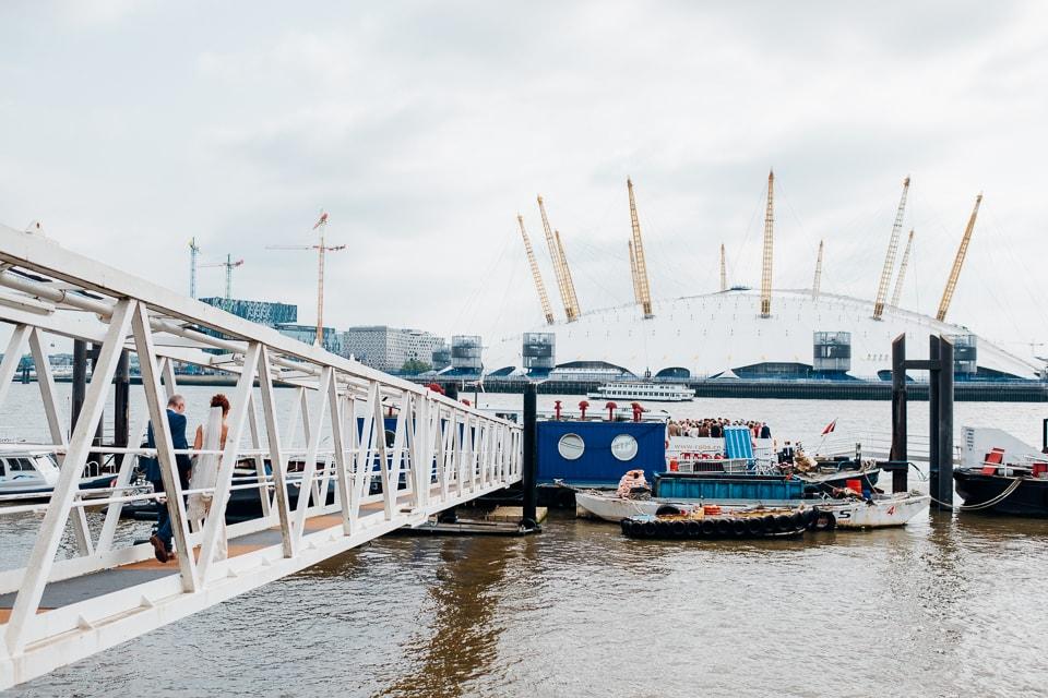 trinity buoy wharf wedding-37