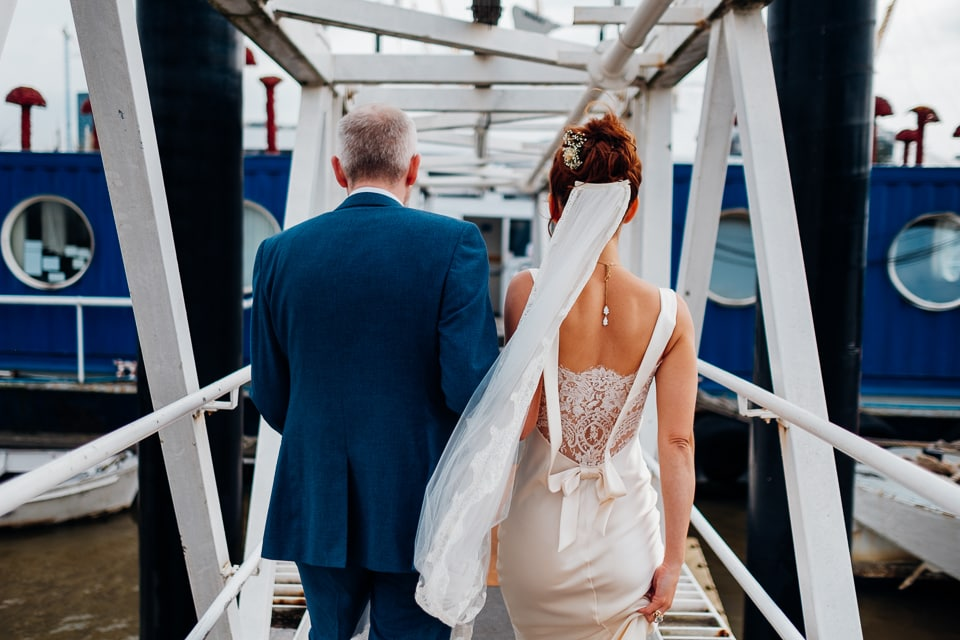 trinity buoy wharf wedding-38