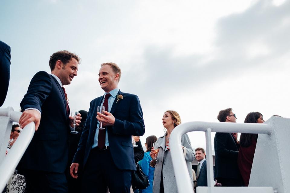 trinity buoy wharf wedding-39