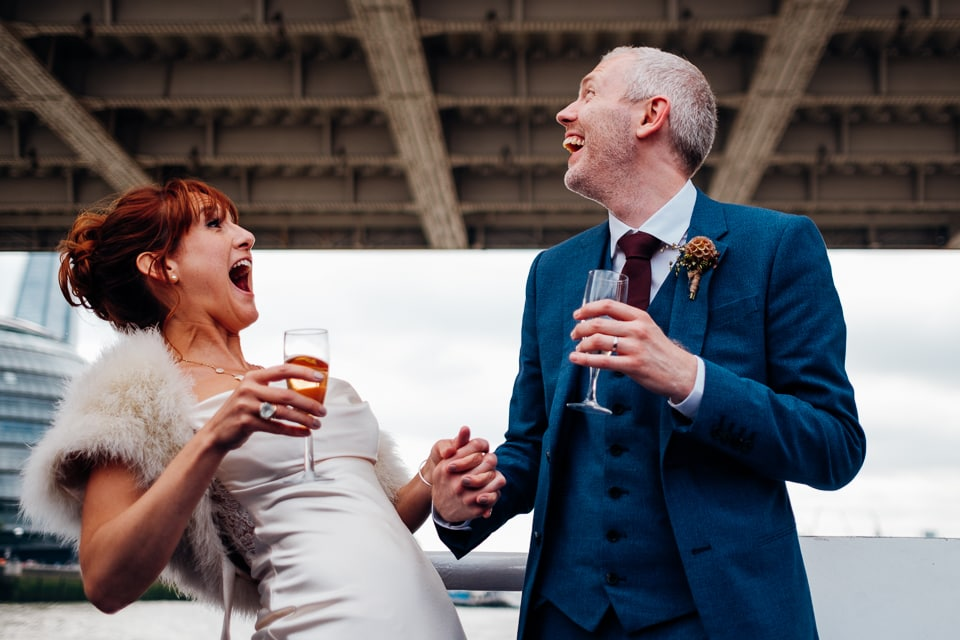 trinity buoy wharf wedding-43