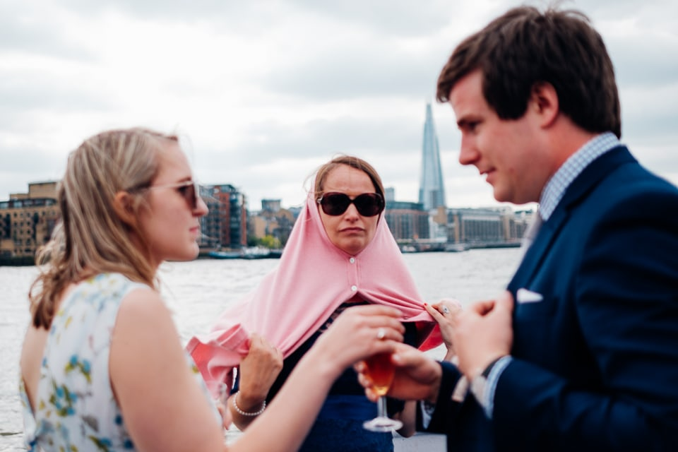 trinity buoy wharf wedding-45