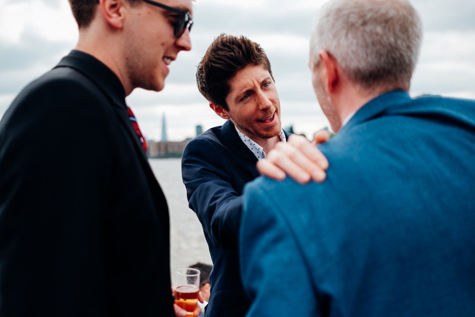 trinity buoy wharf wedding-46