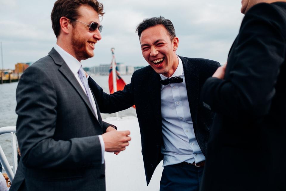 trinity buoy wharf wedding-49