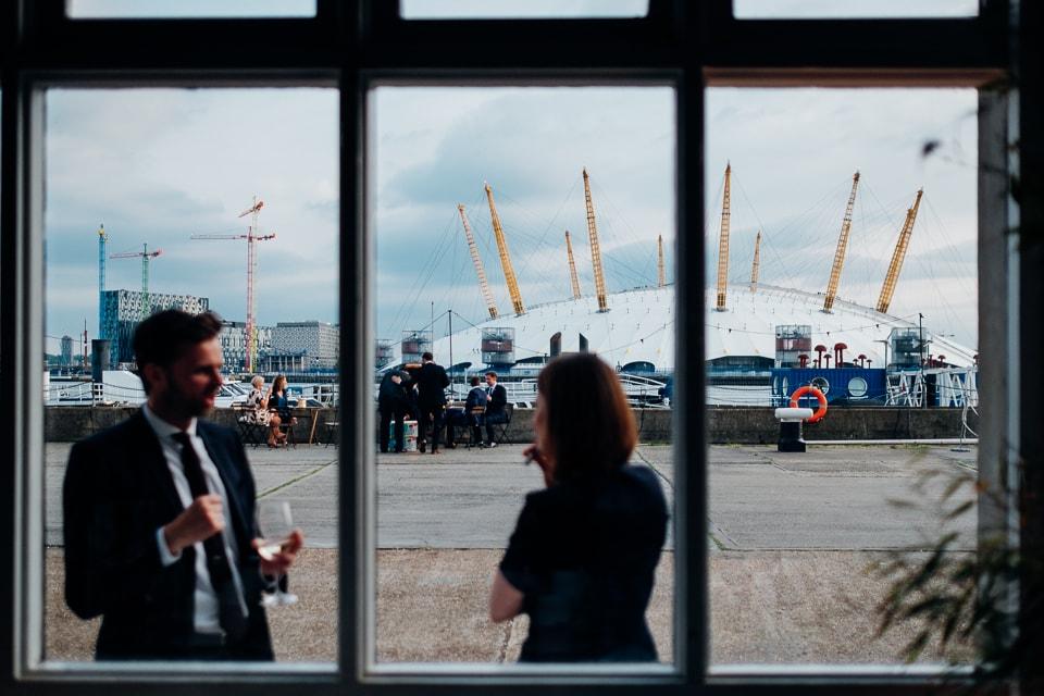 trinity buoy wharf wedding-58